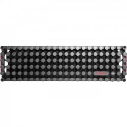 SanDisk - SDIF150-2Y80512F - SanDisk InfiniFlash IF150 DAS Array - 512 TB Total Installed SSD Capacity - 3U - Rack-mountable