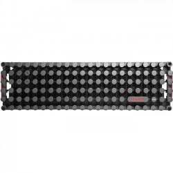 SanDisk - SDIF150-2Y80064M - SanDisk InfiniFlash IF150 DAS Array - 64 TB Total Installed SSD Capacity - 3U - Rack-mountable