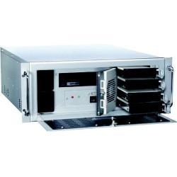 Digital Watchdog - DW-PRO-9832-6000 - Digital Watchdog DW-PRO-9832-6000 Digital Video Recorder - 6 TB HDD - MJPEG - Ethernet - VGA - USB - Composite Video