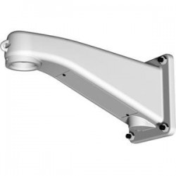 Digital Watchdog - DWC-P30WM - Digital Watchdog DWC-P30WM Wall Mount for Network Camera