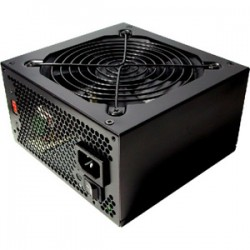 Cooler Master - 713001490 - Cooler Master eXtreme Power RP650-PCARE2-US ATX12V Power Supply - 650W