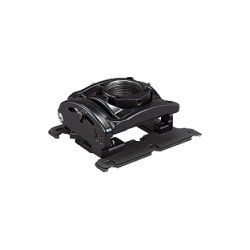 Chief - RPMA277 - Chief RPMA277 Ceiling Mount for Projector - 50 lb Load Capacity - Black