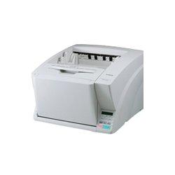 Canon - 2417B002 - Canon imageFORMULA DR-X10C Sheetfed Scanner - 24 bit Color - 8 bit Grayscale - USB, SCSI