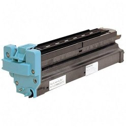 Panasonic - KX-CLPK1 - Panasonic Original Toner Cartridge - Laser - 5000 Pages - Black - 1 Pack