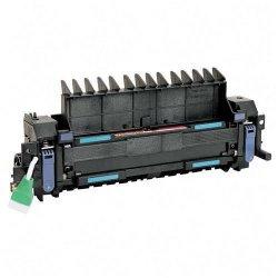 Panasonic - KX-CLFU1 - Panasonic Fuser Kit - Laser - 100000