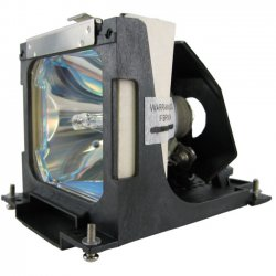 Battery Technology - 6102932751-BTI - BTI Replacement Lamp - 200 W Projector Lamp - UHP - 2000 Hour