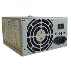 Sparkle Power - SPI250EP-B204 - Sparkle Power 250W ATX12V Power Supply - ATX12V