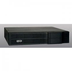 Tripp Lite - BP24V28-2U - 24V External Battery Pack, Smart Online UPS 24V RM 2U External Battery Pack