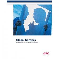 APC / Schneider Electric - WONSITEBE-SY-12 - APC Best Endeavor Response - 1 Year - Service - 24 x 7 - On-site - Maintenance - Parts & Labor - Electronic Service