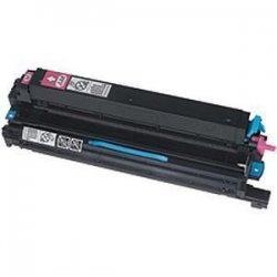 Konica-Minolta - 1710532-003 - Print Unit Assembly For magicolor 7300 Printer