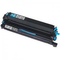 Konica-Minolta - 1710532-004 - Konica Minolta - Magicolor 7300EN Print Unit Assembly