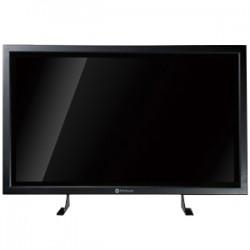 AG Neovo Technology - RXW32 - AG Neovo RX-W32 32 LCD Monitor - 6.50 ms - 1366 x 768 - 16.7 Million Colors - 450 Nit - 3,000:1 - WXGA - Speakers - DVI - VGA