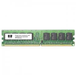 Hewlett Packard (HP) - 604502-B21 - HP 8GB DDR3 SDRAM Memory Module - 8 GB (1 x 8 GB) - DDR3 SDRAM - 1333 MHz DDR3-1333/PC3-10600