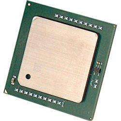 Hewlett Packard (HP) - 588070-B21-RF - HP - Ingram Certified Pre-Owned Intel Xeon DP E5630 Quad-core (4 Core) 2.53 GHz Processor Upgrade - Socket B LGA-1366 - 1 MB - 12 MB Cache - 5.86 GT/s QPI - 64-bit Processing - 45 nm - 80 W - 171.7°F (77.6°C)