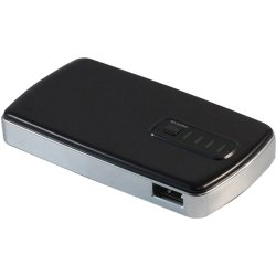 I/O Magic - I016B02PB - I/OMagic Power Bank
