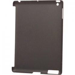 I/O Magic - I015C04TC - I/OMagic iPad2 Back Cover Case - iPad - Clear