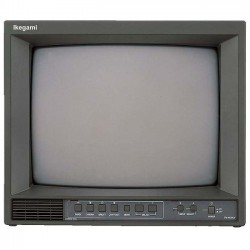 Conventional Crt Monitor