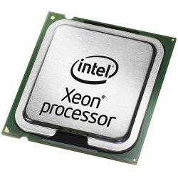 Intel - AT80574JJ053N - Intel-IMSourcing DS Intel Xeon DP L5410 Quad-core (4 Core) 2.33 GHz Processor - Socket J LGA-771 - 1 x OEM Pack - 12 MB - 1333 MHz Bus Speed - 64-bit Processing - 45 nm - 50 W - 134.6°F (57°C)