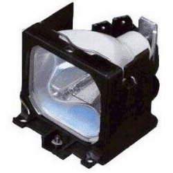 Sony - LMP-C120 - Sony 120W UHP Lamp - 120W UHP - 2000 Hour
