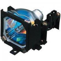Sony - LMP-C121 - Sony 120W UHP Lamp - 120W UHP - 2000 Hour