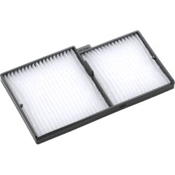 Epson - V13H134A29 - Replacement Air Filter for PowerLite 905, 915W, 92, 93, 95, 96W Projectors
