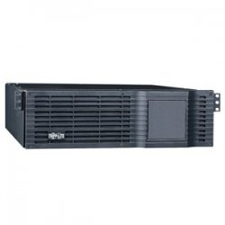 Tripp Lite - BP36V42-3U - Tripp Lite 36V 3U Rackmount External Battery Pack for UPS Systems - 36V DC