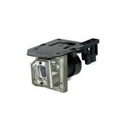NEC - NP10LP - NEC NP10LP Replacement Lamp - 180W UHE - 3500 Hour Standard, 4000 Hour Economy Mode
