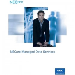 NEC - OnsiteStd - 46 - NEC Service+ Extended Service - Service - On-site - Maintenance - Physical Service