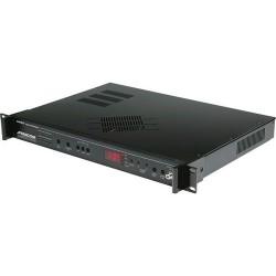 Pico Digital - A860S - Pico Macom A860 Agile Modulator - CATV, UHF