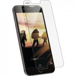 Urban Armor Gear - UAG-IPH6/6S-SP - Urban Armor Gear iPhone 6s/6 Screen Shield Clear - iPhone