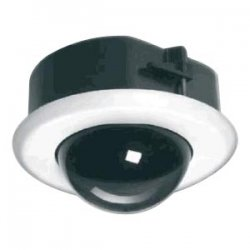 Axis Communication - 26549 - Axis 206/207 Ceiling Mount Housing