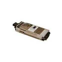 Cisco - WS-G5486-RF - Cisco 1000Base-LX/LH GBIC - 1 x 1000Base-LX/LH