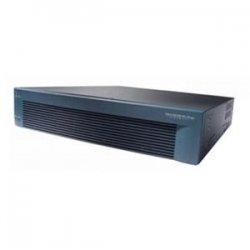 Cisco - PIX-525-UR-BUN-RF - Cisco PIX 525 Firewall - 2 x 10/100Base-TX LAN, 1 x Management, 1 x