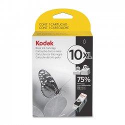Eastman Kodak - 8237216 - 2687315 (10XL) High-Yield Ink, 770 Page-Yield, Black