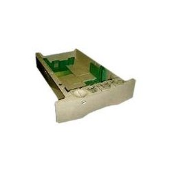 Lexmark - 11K0688 - Lexmark 500 Sheets Drawer For T Series Printers - 500 Sheet