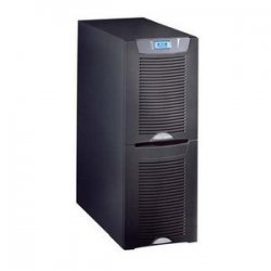 Eaton Electrical - KA1013600000010 - Eaton Powerware PW9355 10kVA Tower UPS - 8 Minute Full Load - 10kVA