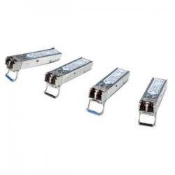 Cisco - CWDM-SFP-1610 - Cisco CWDM 1610-nm SFP - 1 x 1000Base-X
