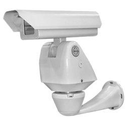 Pelco / Schneider Electric - ES3012-2 - Pelco Esprit ES3012-2 Camera Enclosure - 1 Fan(s) - 1 Heater(s)