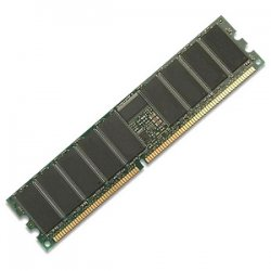 AddOn - AA32C12864-PC333 - JEDEC Standard 1GB DDR-333MHz Unbuffered Dual Rank 2.5V 184-pin CL3 UDIMM - 100% compatible and guaranteed to work