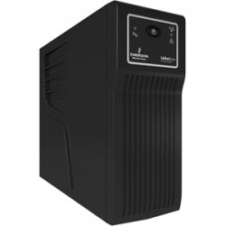 Liebert - PSP350MT3-120U - Powersure Psp 350va/210w