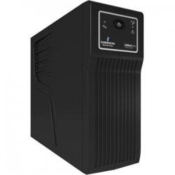 Liebert - PSP500MT3-120U - Liebert PSP 500VA/300W 120V single phase UPS - 500VA/300W - 5 Minute Full Load - 1 x NEMA 5-15R - Surge-protected, 3 x NEMA 5-15R - Battery Backup System