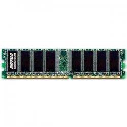 Cisco - MEM-512M-AS54= - Cisco 512MB SDRAM Memory Module - 512MB (1 x 512MB) - 133MHz PC133 - SDRAM
