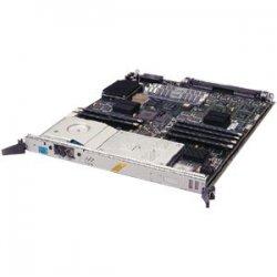 Cisco - ONS-SE-2G-L2= - Cisco OC-48/STM-16 SFP Module - 1 x OC-48/STM-16