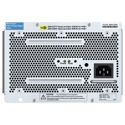 Hewlett Packard (HP) - J9306A#ABA - HP Redundant Power Supply - 110 V AC, 220 V AC Input Voltage - Internal - 1.50 kW