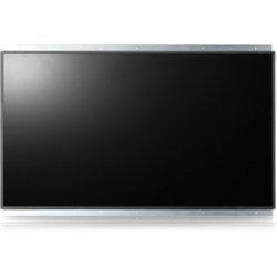 Samsung - 460DR-SL - Samsung SyncMaster 460DR-SL 46 LCD Monitor - 8 ms - 1366 x 768 - 1500 Nit - 3,500:1 - WXGA - DVI - HDMI - VGA - Black