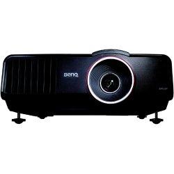 BenQ - SP920P - BenQ SP920P Multimedia Projector - 1024 x 768 XGA - 4:3 - 24.25lb