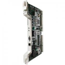 Cisco - 15454-TCC2P-K9 - Cisco TCC2P Processing Module - 1 x 10Base-T LAN10 Mbit/s