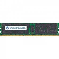 Hewlett Packard (HP) - 593339-S21 - HP - IMSourcing IMS SPARE 4GB DDR3 SDRAM Memory Module - 4 GB (1 x 4 GB) - DDR3 SDRAM - 1333 MHz DDR3-1333/PC3-10600