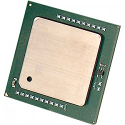 Hewlett Packard (HP) - 589727-B21-RF - HP - Ingram Certified Pre-Owned Intel Xeon DP X5680 Hexa-core (6 Core) 3.33 GHz Processor Upgrade - Socket B LGA-1366 - 1 MB - 12 MB Cache - 6.40 GT/s QPI - 64-bit Processing - 32 nm - 130 W