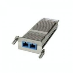 Cisco - XENPAK-10GB-ER+= - Cisco 10GBASE-ER XENPAK Ethernet Module - 1 x 10GBase-ER10